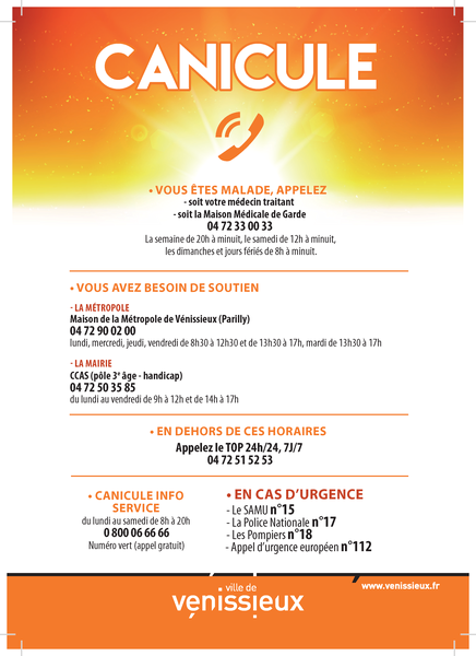 Canicule_Page_1
